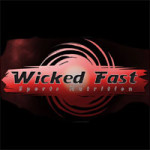 wicked-fast-logo