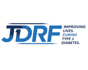 Cycling STCC Web Square JDRF T1