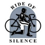 Cycling STCC Web Square Ride of Silence 2013