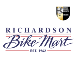 STCC Bikemart Rewards