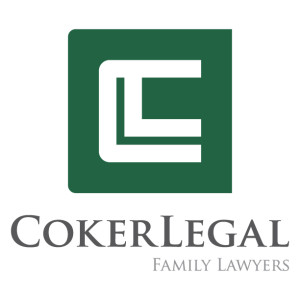 CokerLegal Family Services