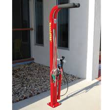 Repair Stand Madrax