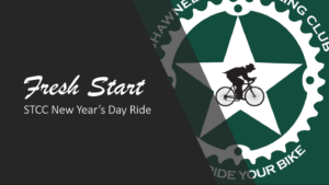 cycling-stcc-fresh-start-2016