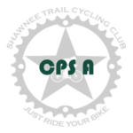 CPS A